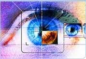 La travesía del emprendimiento en temas tecnológicos en Chile